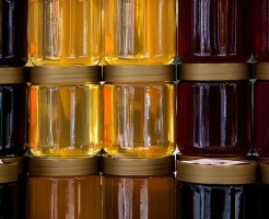 honey-166400_640
